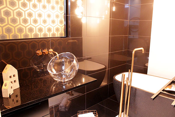 With 37 years experience  we can design and build your complete bathroom  with our team of trusted and qualified builders  plasterers  painters   electricians. Plumbfast   Kitchen and Bathroom Renovations Christchurch