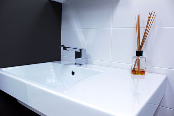 Plumbfast Kitchen And Bathroom Renovations Christchurch