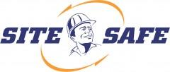 sitesafe-logo